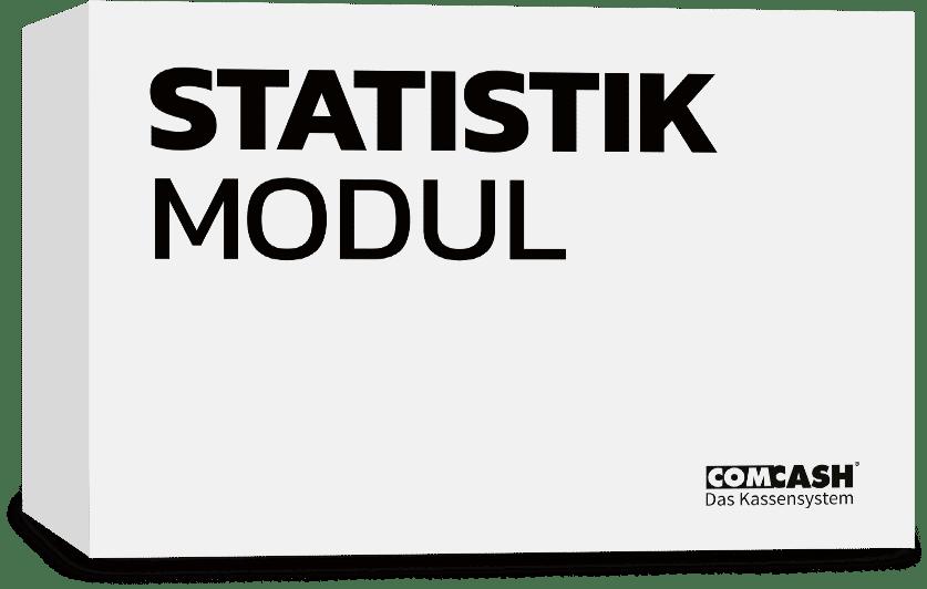 Statistik Modul 1
