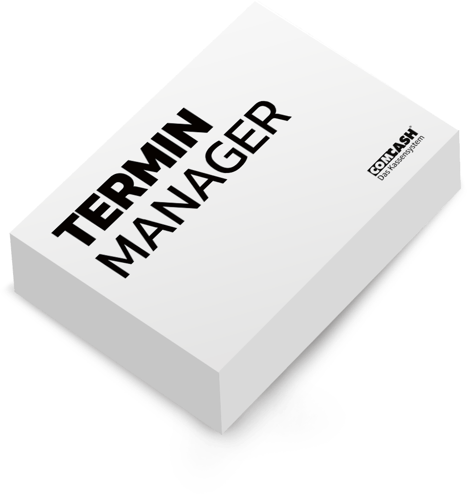 Terminmanager Classic 1