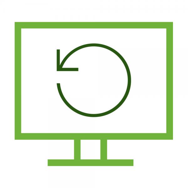 Ersatz-PC-Service 1