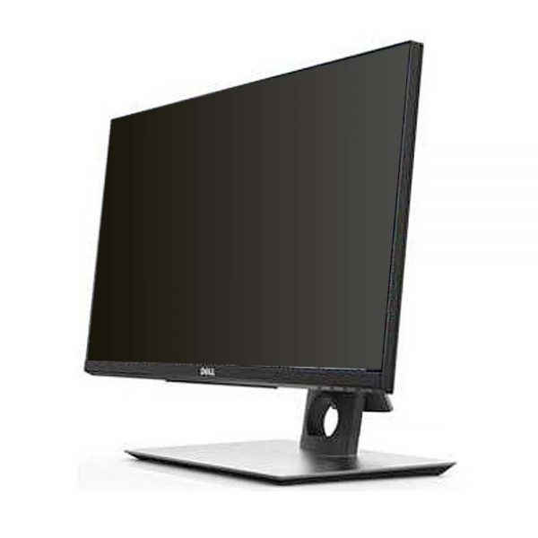 "Mini-PC + 24"" Monitor"