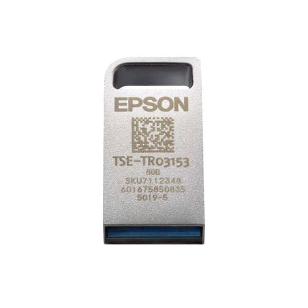 USB-TSE 2