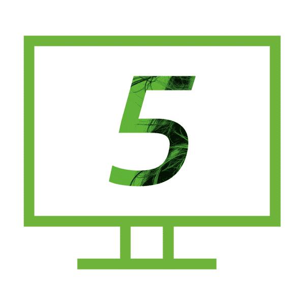 COMCASH 5 Installations-Service 1