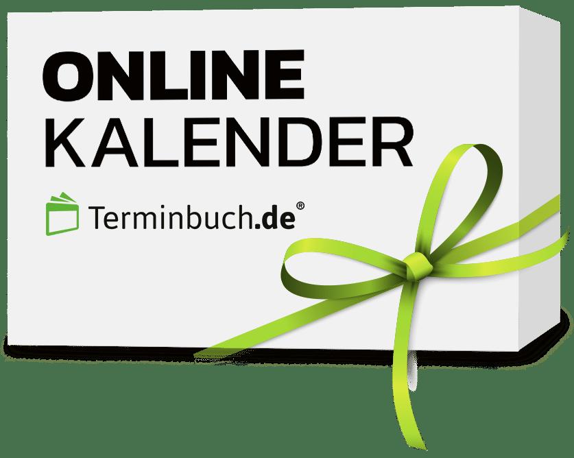 Terminbuch.de Preise 3