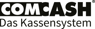 Logo_COMCASH_Claim_2017.png