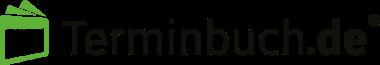 Logo_TerminbuchDE_2018_RGB.png