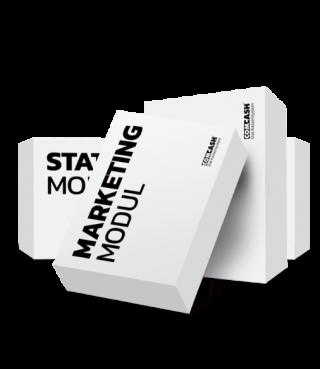 Module_Softwareboxen_2_v1-1.png