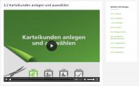 OnlineSchulungsportal_v2.png