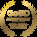 Siegel_GoBD-zertifiziert_gold_v1.png